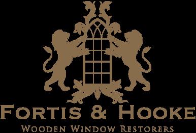Fortis & Hooke Case Study